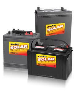 Ready To Try Solar Power But Feeling Lost? Let Us Lend You A Helping Hand Setting Up Your Solar Panel System